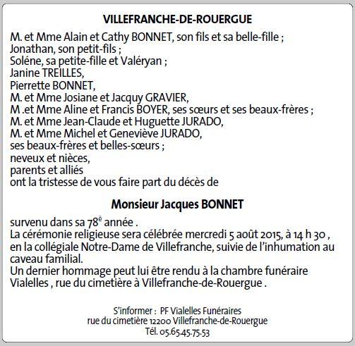 bonnet_jacques.jpg